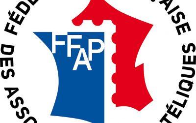 La FFAP, Fédération des Associations Philatéliques