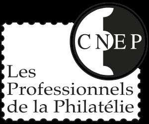 La CNEP, Chambre des Négociants et Expert en Philatélie