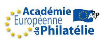 L'AEP, Académie Européenne de Philatélie